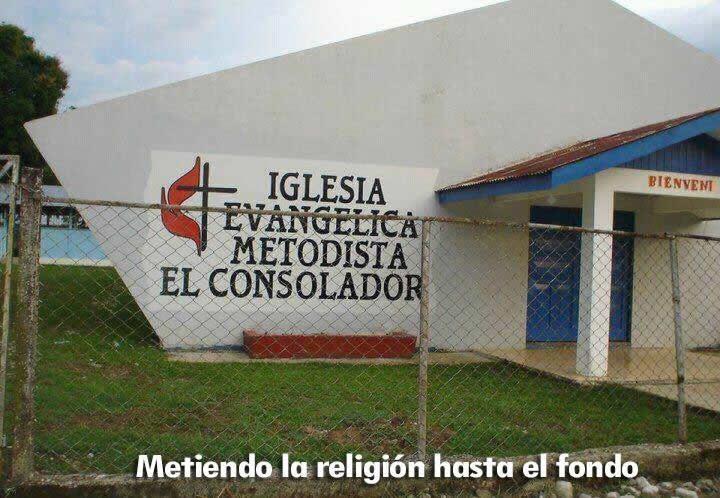 Marcianadas_168_0207151244 (201)