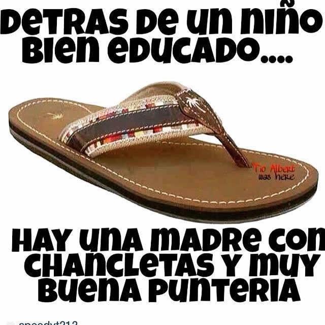 Marcianadas_168_0207151244 (206)