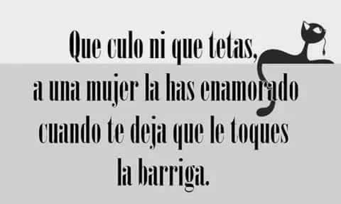 Marcianadas_168_0207151244 (207)