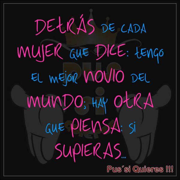 Marcianadas_168_0207151244 (209)