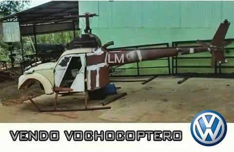 Marcianadas_168_0207151244 (210)