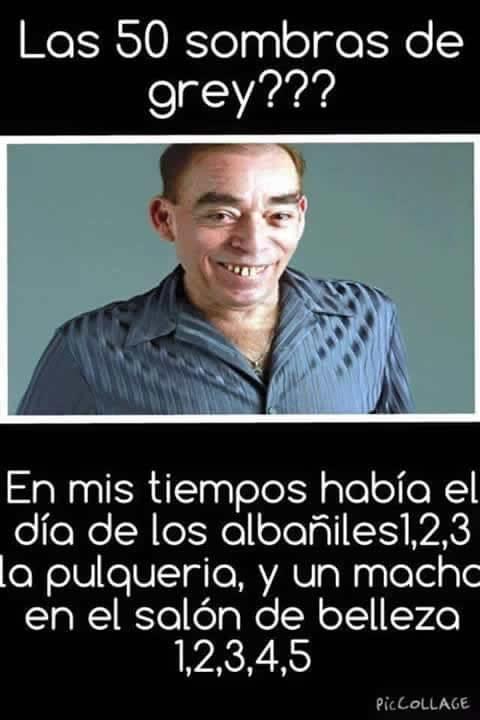Marcianadas_168_0207151244 (214)
