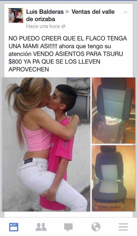 Marcianadas_168_0207151244 (217)