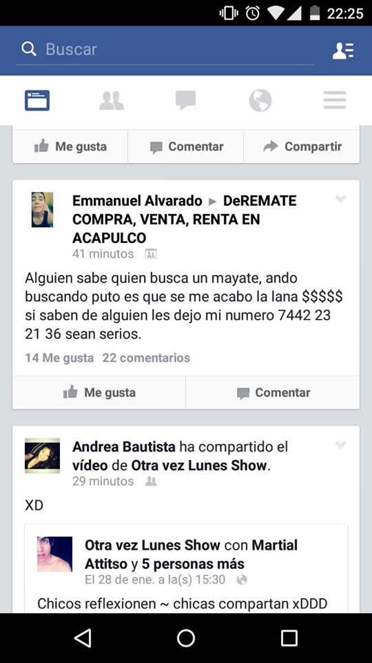 Marcianadas_168_0207151244 (218)