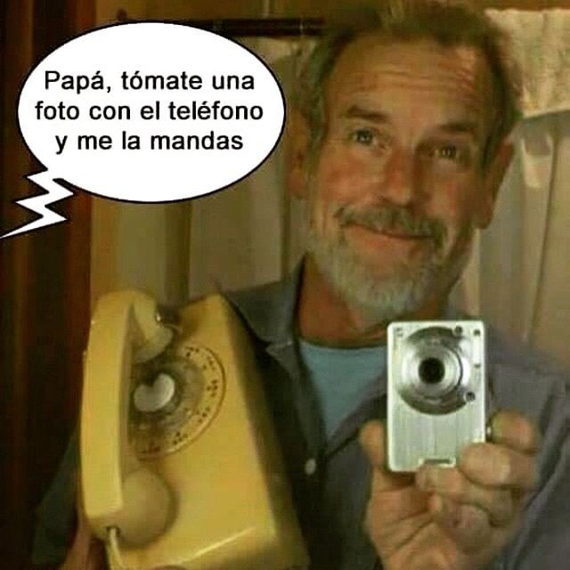 Marcianadas_168_0207151244 (224)