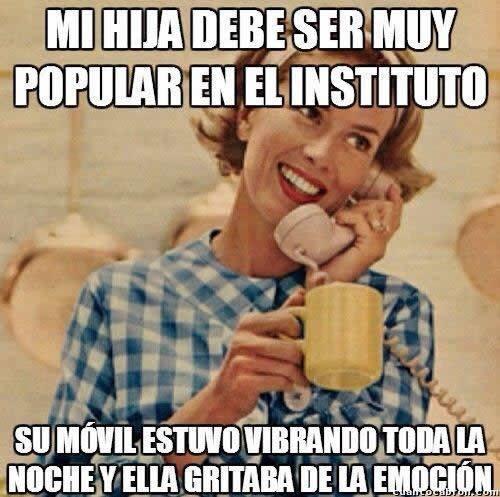 Marcianadas_168_0207151244 (231)