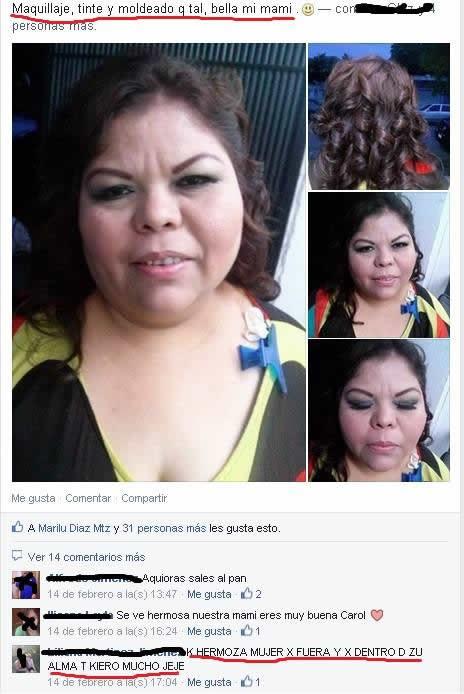 Marcianadas_168_0207151244 (233)