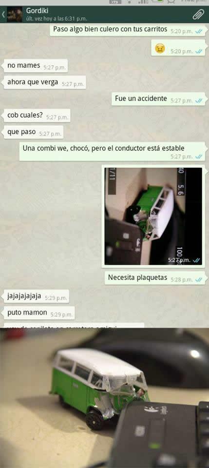 Marcianadas_168_0207151244 (235)