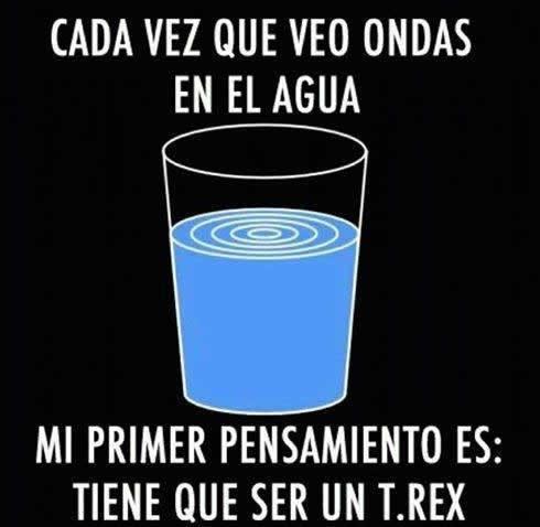 Marcianadas_168_0207151244 (245)
