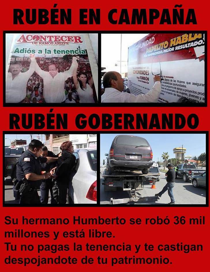 Marcianadas_168_0207151244 (248)