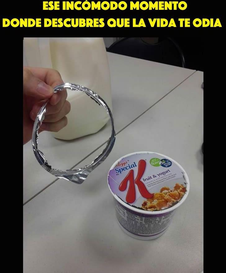 Marcianadas_168_0207151244 (252)