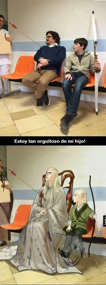 Marcianadas_168_0207151244 (253)