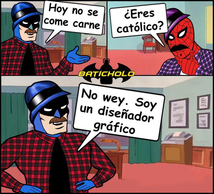 Marcianadas_168_0207151244 (256)