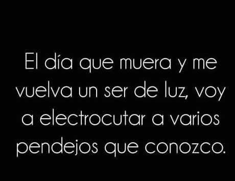 Marcianadas_168_0207151244 (259)