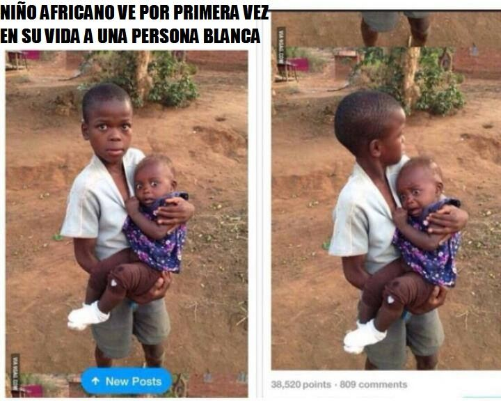 Marcianadas_168_0207151244 (260)