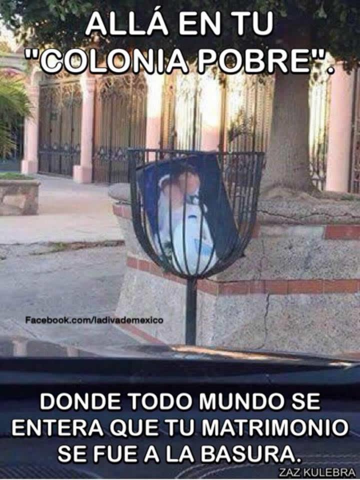 Marcianadas_168_0207151244 (263)