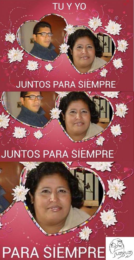 Marcianadas_168_0207151244 (54)