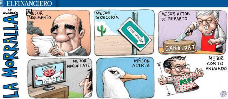 Marcianadas_168_0207151244 (61)