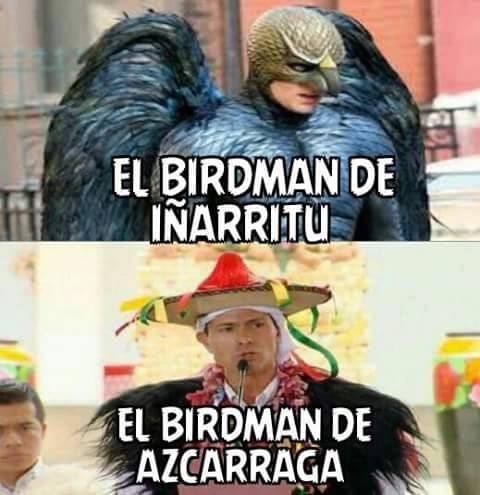 Marcianadas_168_0207151244 (68)