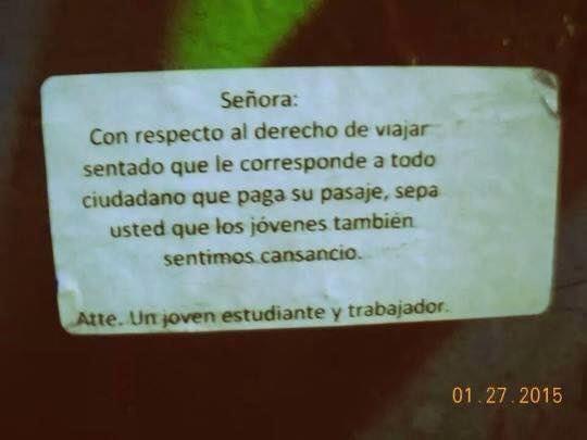Marcianadas_168_0207151244 (69)