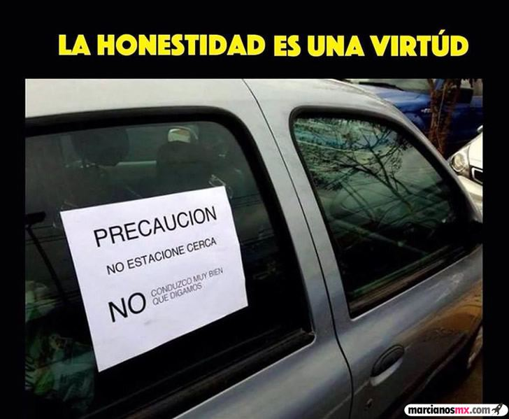 Marcianadas_168_0207151244 (70)