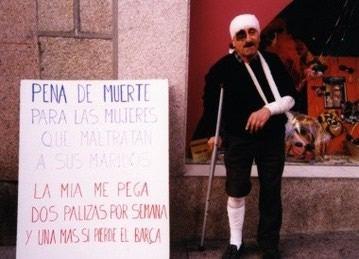 Marcianadas_168_0207151244 (76)