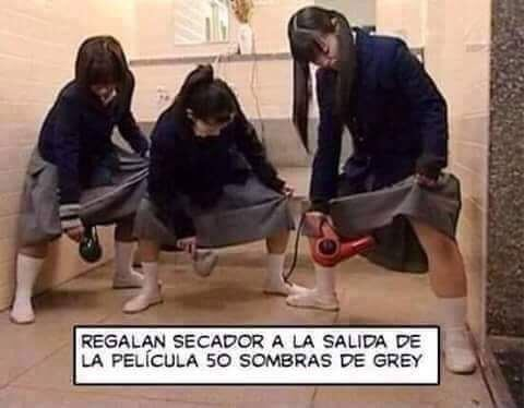 Marcianadas_168_0207151244 (8)