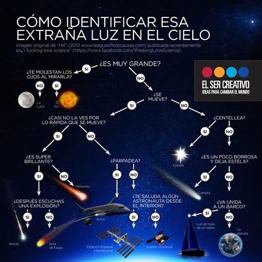 Marcianadas_168_0207151244 (9)