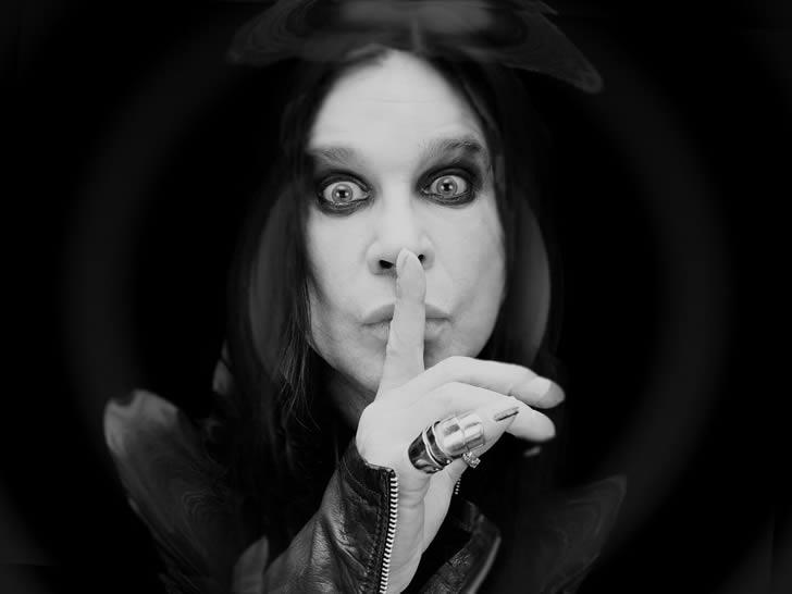 Ozzy_Osbourne_4