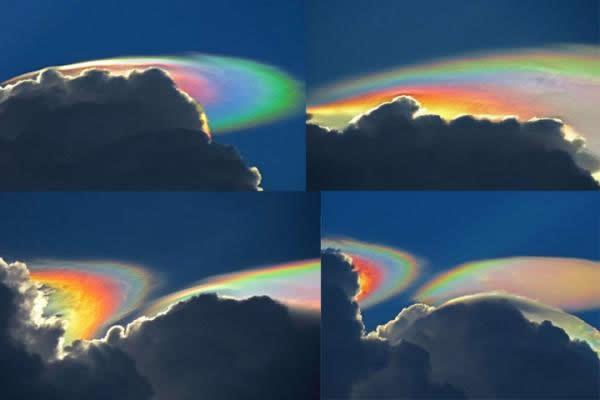 arcoirirs fuego