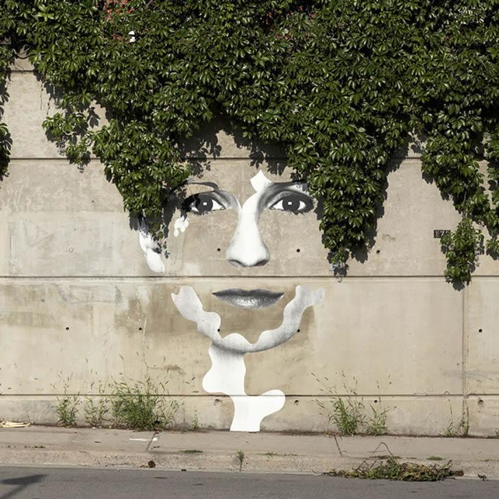 arte urbano interactivo (1)