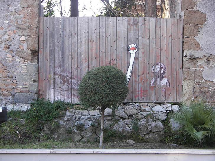 arte urbano interactivo (10)