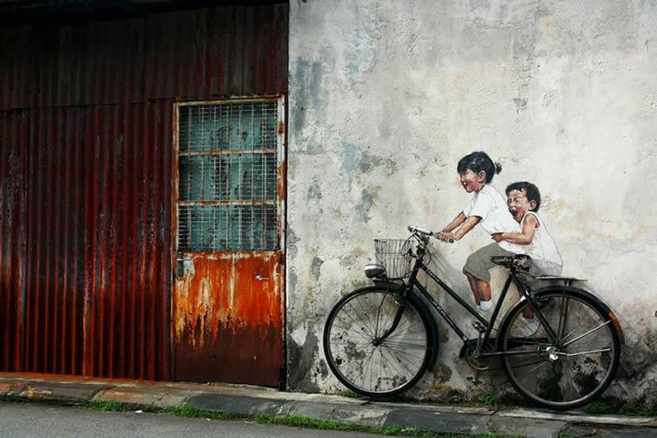 arte urbano interactivo (11)