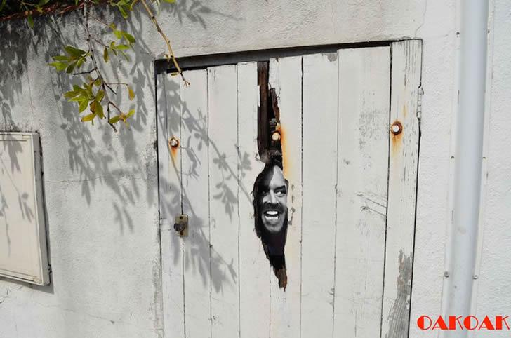 arte urbano interactivo (12)