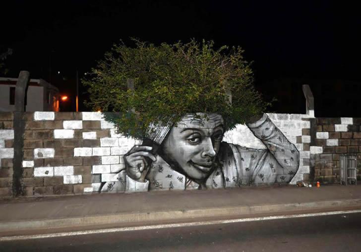 arte urbano interactivo (13)