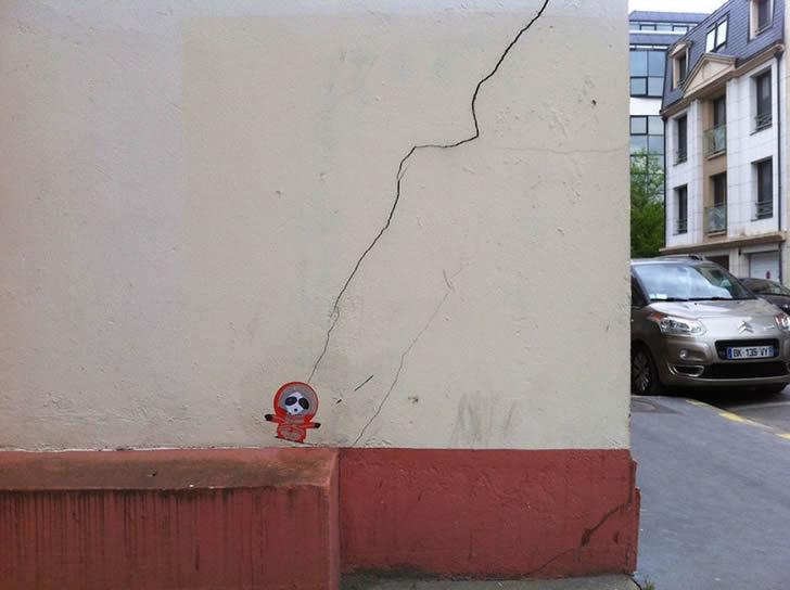 arte urbano interactivo (14)