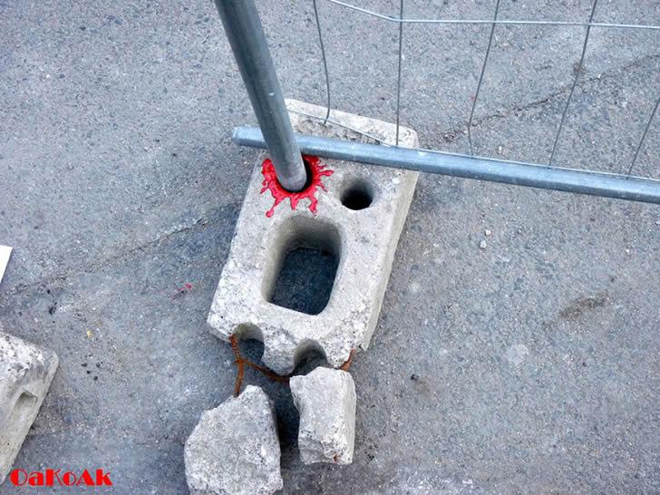 arte urbano interactivo (15)