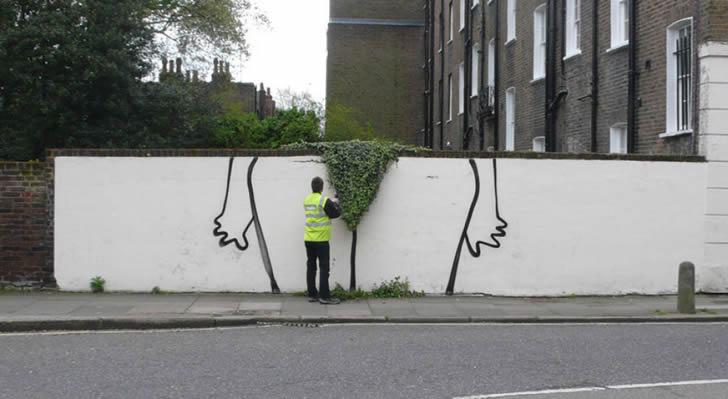 arte urbano interactivo (17)