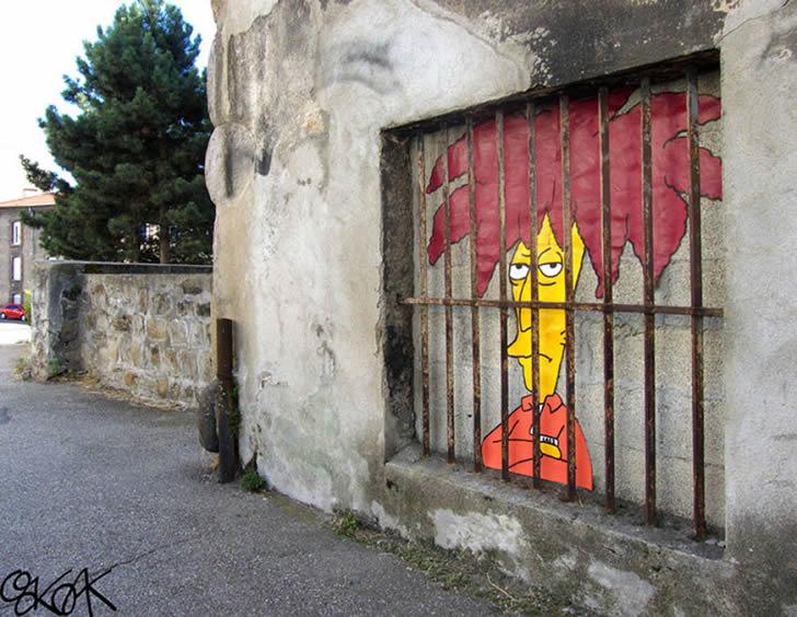 arte urbano interactivo (18)