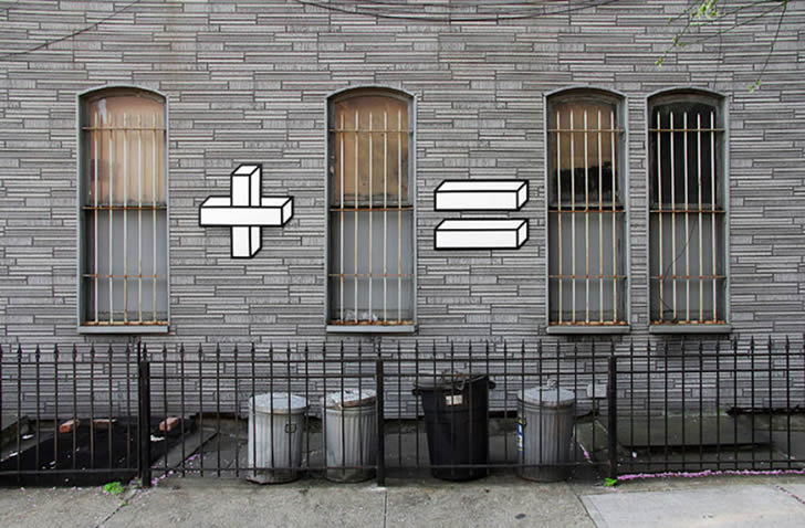 arte urbano interactivo (19)