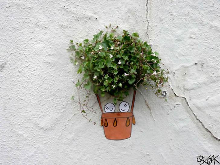 arte urbano interactivo (2)