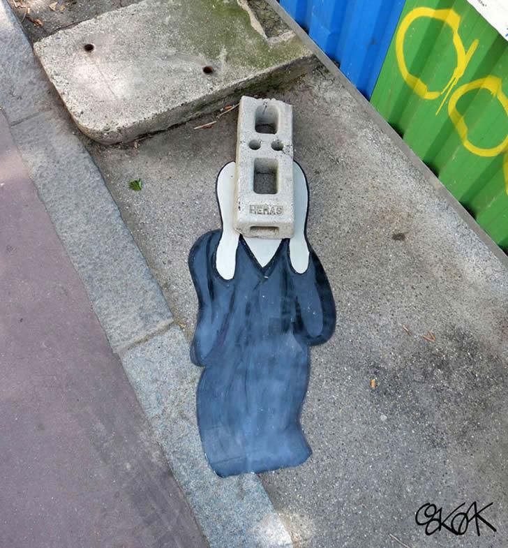 arte urbano interactivo (20)