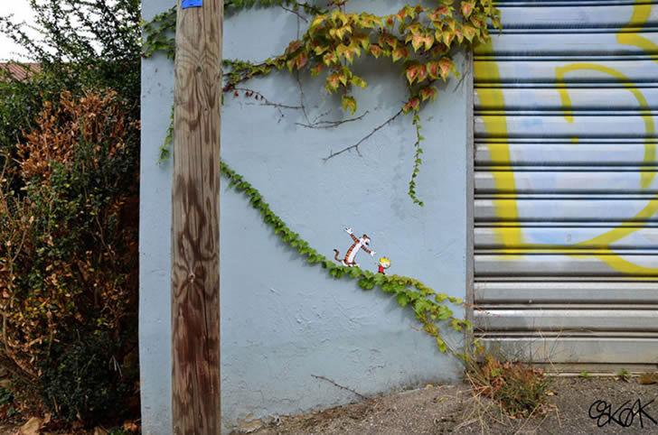 arte urbano interactivo (21)