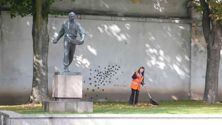 arte urbano interactivo (22)