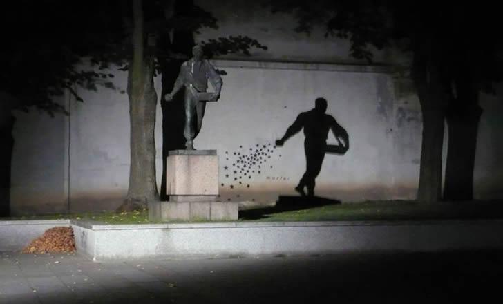 arte urbano interactivo (23)