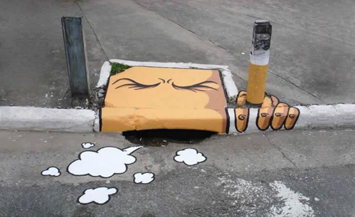 arte urbano interactivo (24)