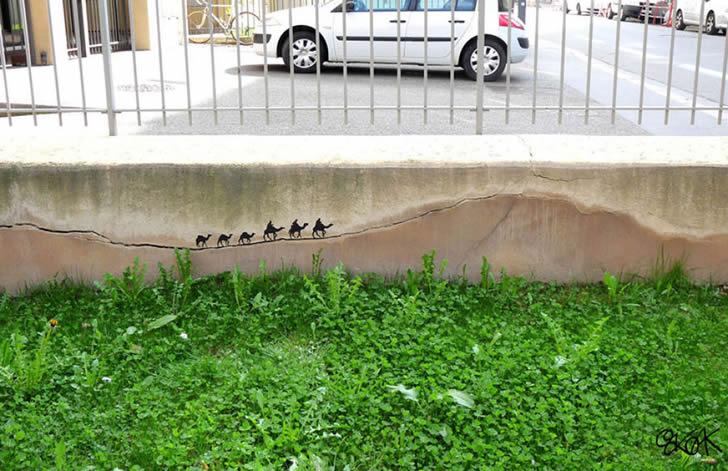 arte urbano interactivo (25)
