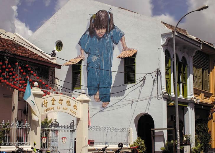 arte urbano interactivo (26)