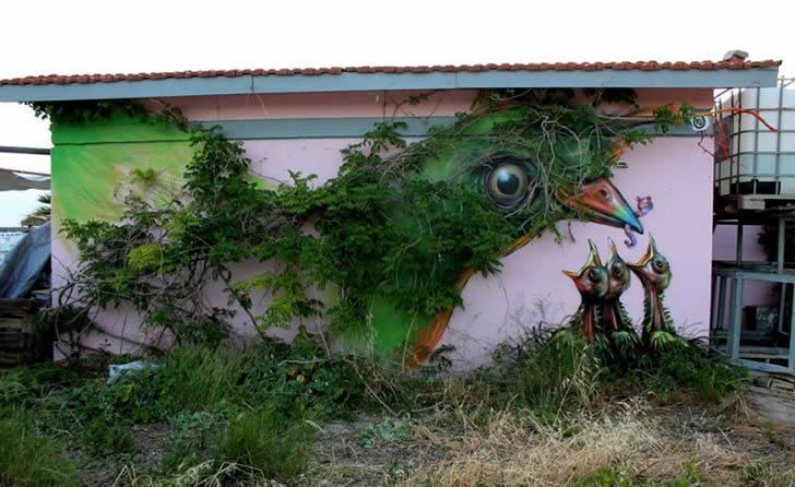 arte urbano interactivo (27)
