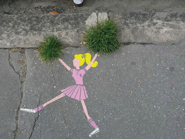 arte urbano interactivo (28)